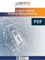 The-Crypto-Capital-Security-Briefing-Final_August2018_SPR