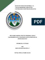 BUENAS PRÁCTICAS LICDA ADALY