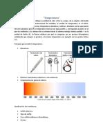 preguntas sobre presión, temperatura, flujo y pH