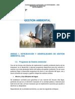 TEMA 3. Programas de Gestión Ambiental e Impacto Ambiental vs. Capacidad Empresarial.pdf