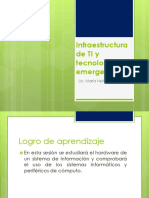 SEM3 INFRAESTRUCTURA DE TI_MOODLE