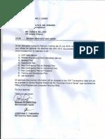 CCP Quality Manual.pdf