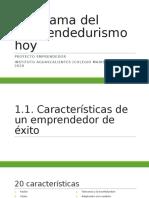 Panorama del emprendedurismo hoy.pptx