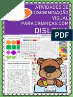 Atividades para crianças com dislexia.pdf