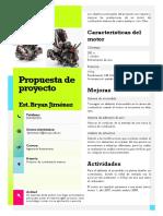 propuesta_proyecto.pdf