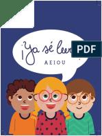 AEIOU_OFICIAL_trazado.pdf
