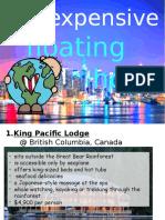 327983831-Floating-Hotel.pptx