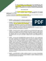 CONTTRATO.docx