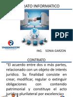 GPI-2020-2-1