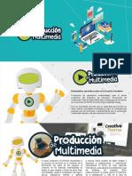 ejecutable_pdf_proyecto_formativo