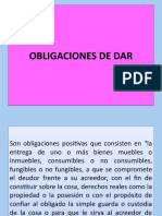 obligaciones 3