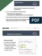 Biofue CPO Quality