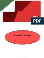 PPT ADUANAS - 5TA SEMANA - 1RA SESION.pptx