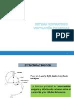 2.-CLASE-VENTILACION-PULMONAR.doc