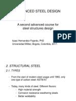 UM_ASDG_Lesson1_STRUCTURAL_STEEL_REVIEW.pdf