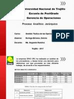 EXPO. PROCESO ANALITICO JERARQUICO.pptx