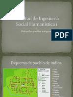 Vida en los pueblos indigenas.pptx
