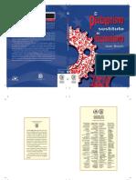 Bosch - El pentagonismo.pdf