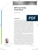BEPS_Case_Study_Treaty_Abuse.pdf