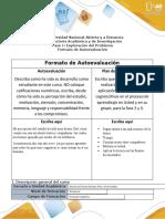3- Formato de Autoevaluación.docx