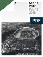 Never-Built-Brochure_WEB
