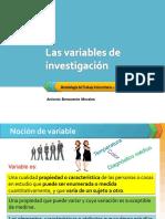 Variables2.pdf