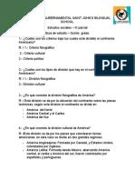 Guia_EE.SS_5to_grado.docx
