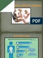 Cinemática del trauma.pdf