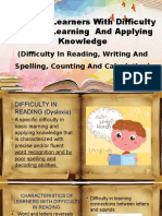 TYPES-OF-LEARNERS-WITH-DIFFICULTY-IN-BASIC-LEARNING
