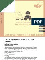 ers312_04_OperatingInstructions(primarymanual).pdf