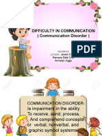 DIFFICULTY-IN-COMMUNICATION-Copy.pptx