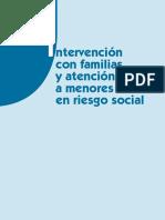 intervencion en familias y atenciona menores.pdf