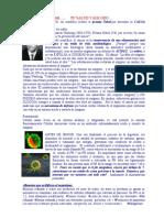 CANCER ARCHIVO.docx