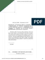4 Secretary vs Lazatin.pdf