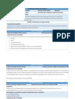 BDD_u1_Planeacion_didactica_2019-2.pdf