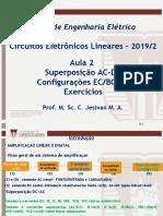 Circ_Elo_Lin_2_Super_ACDC_analise_EC_BC_CC_2019_2.pptx