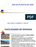 Operaciones en Plantas de Gas.ppt