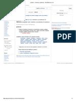 protector - sinónimos y antónimos - WordReference.com