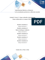 tarea 3 carbonilo y Biomoleculas 23
