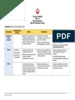 MA262_Matriz_de_indicadores de logro_PC1_2020_01.pdf