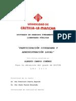 TESIS Campos Jiménez.pdf