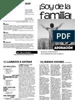 Soy de la Familia - Cuaderno 3 - Liturgia - Con guía de dirección.pdf