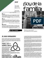 Soy de la Familia - Cuaderno 2 - Doctrina.pdf