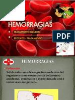 HEMORRAGIA EN PRIMEROS AUXILIOS.pdf