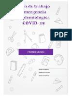 REPASO-1.pdf
