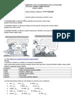 Guia_espanol (1)