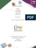 Ética_Docente_Tarea3.pdf