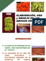 elaboracion-de-abonos-orgc3a1nicos (1).ppt