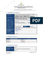 160727 fr-ii-gpi-04 ANALISIS COMPARADO A ESCALA TERRITORIAL. CARLOS.F. BOHORQUEZ.docx