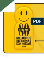 Ranking_mejores_empresas.pdf